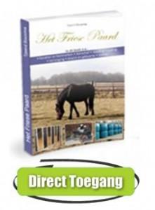 Het-Friese-Paarden-Bonussen