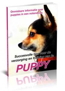 succesvolle-tips-voor-de-verzorging-en-training-van-je-puppie-3d-217x300
